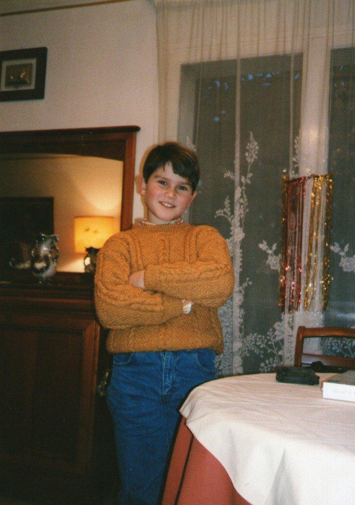 Hommage à Jonathan DENIS-QUANQUIN - 3 ans sans lui - 3 ans inacceptables img0091-720x1024